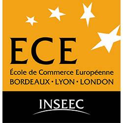 École-de-Commerce-Européenne