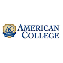 American-College-Cyprus