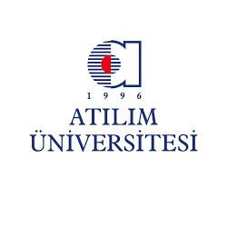 Atilim-University-copy