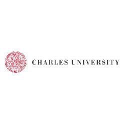Charles-University-copy