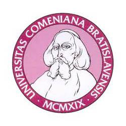 Comenius-University-in-Bratislava