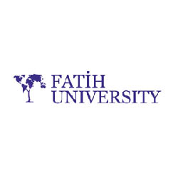 Fatih-University