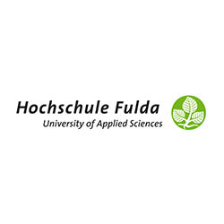 Hochschule-Fulda