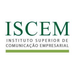 ISCEM-Portugal