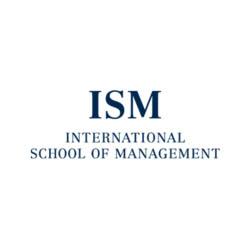 International-School-of-Management-Dortmund