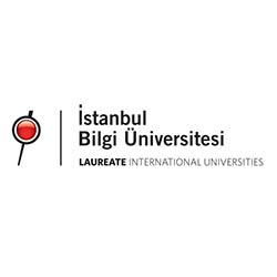 Istanbul-Bilgi-Üniversitesi
