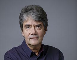Dr. Mátyás Győző
