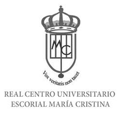 Real-Centro-Universitario-Escorial-Maria-Cristina-copy
