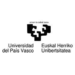 Universidad-del-País-Vasco
