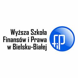 WYZSZA-SZKOLA-BANKOWOSCI-I-FINANSOW-W-BIELSKU-BIALEJ