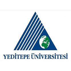 Yeditepe-Üniversitesi