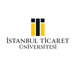 istanbul-ticaret-üniversitesi-copy
