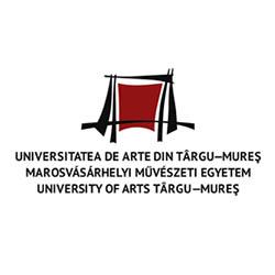 marosvásárhelyi-művészeti-egyetem
