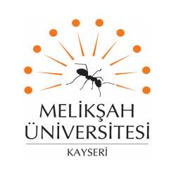 meliksah-universitesi-logo-2B3DA40A91-seeklogo.com_
