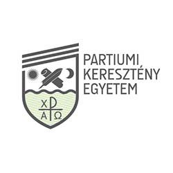 partiumi-kereszteny-egyetelem-logo-magyar-feher