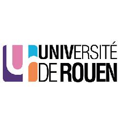 université-de-rouen-copy