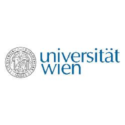 universitat-wien-copy