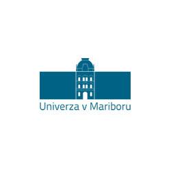 univerza_v_mariboru_logotip