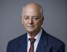 Dr. Jávor Endre, PhD - Milton Friedman Egyetem