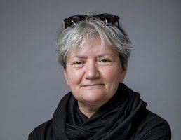 Dr. Szűcs Katalin Ágnes - Milton Friedman Egyetem