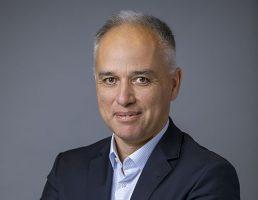 Dr. Thoma Csaba, PhD - Milton Friedman Egyetem