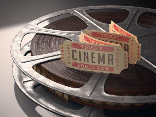 Rotterdami Film Fesztivál
